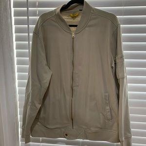 Five Four Club Sweater Jacket - Size XXL